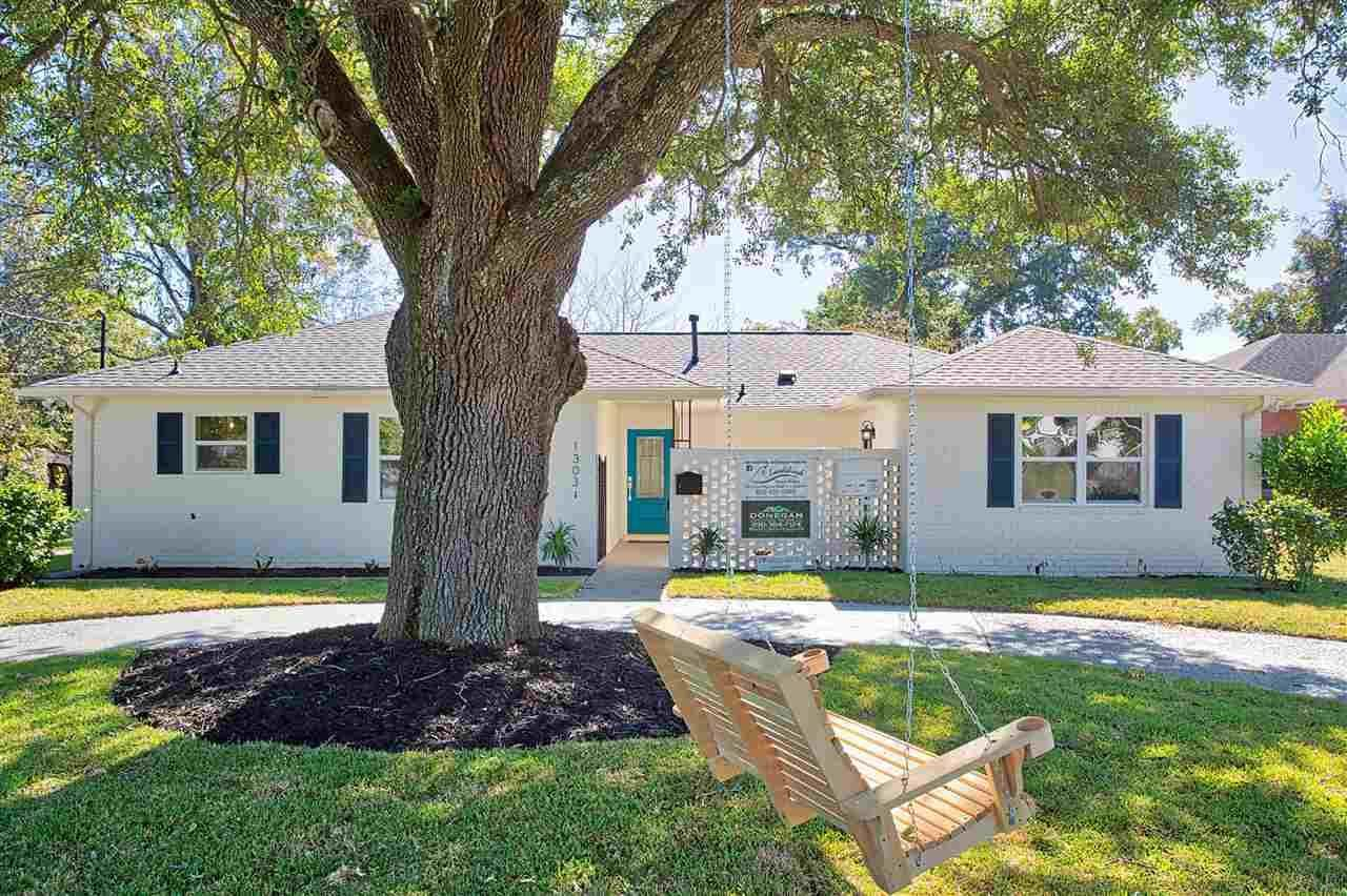 Photo for 1303 HAYES ST E, PENSACOLA, FL 32503 (MLS # 563875)