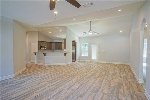 Tiny photo for 800 JACOBS WAY, CANTONMENT, FL 32533 (MLS # 563878)