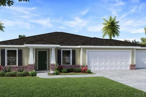 Photo of 4689 PERCEPTION CIR #Lot 30L, MILTON, FL 32570 (MLS # 563880)