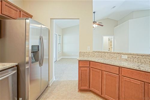 Tiny photo for 789 JACOBS WAY, CANTONMENT, FL 32533 (MLS # 563881)