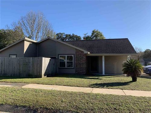 Photo of 3020 CEDARWOOD VILLAGE LN, PENSACOLA, FL 32504 (MLS # 567890)