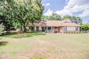 Photo of 1731 KINGS WAY DR, CANTONMENT, FL 32533 (MLS # 553891)