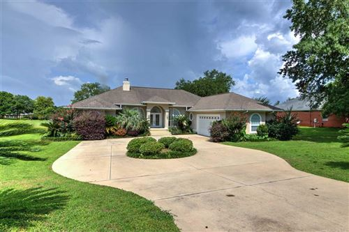 Photo of 5627 CHAMPIONS DR, PACE, FL 32571 (MLS # 574919)