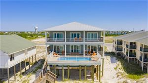 Photo of 16027 PERDIDO KEY DR, PERDIDO KEY, FL 32507 (MLS # 555960)