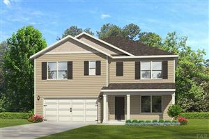 Photo of 7316 SINGLE TRACE, PENSACOLA, FL 32526 (MLS # 547962)