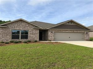 Photo of CANTONMENT, FL 32533 (MLS # 553968)