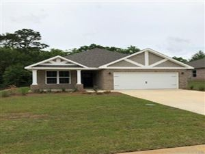 Photo of CANTONMENT, FL 32533 (MLS # 553969)