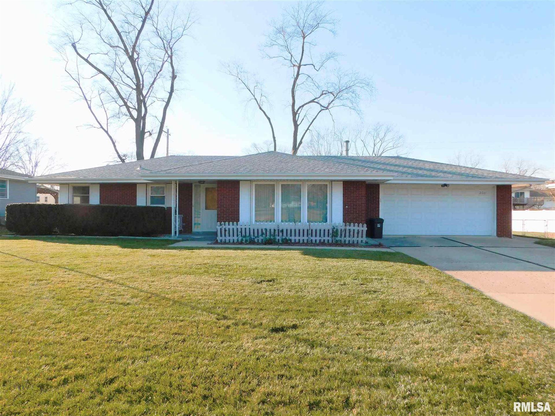 2601 S DAYCOR DIVIDE NONE, Bartonville, IL 61607 - #: PA1221056