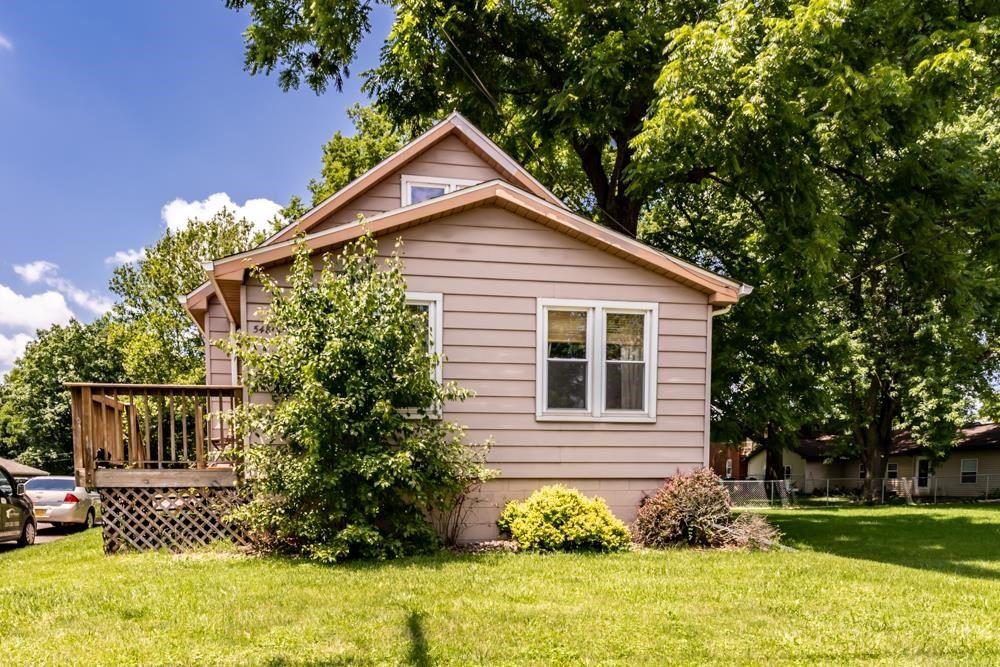 548 PEKIN, East Peoria, IL 61611 - #: PA1226151