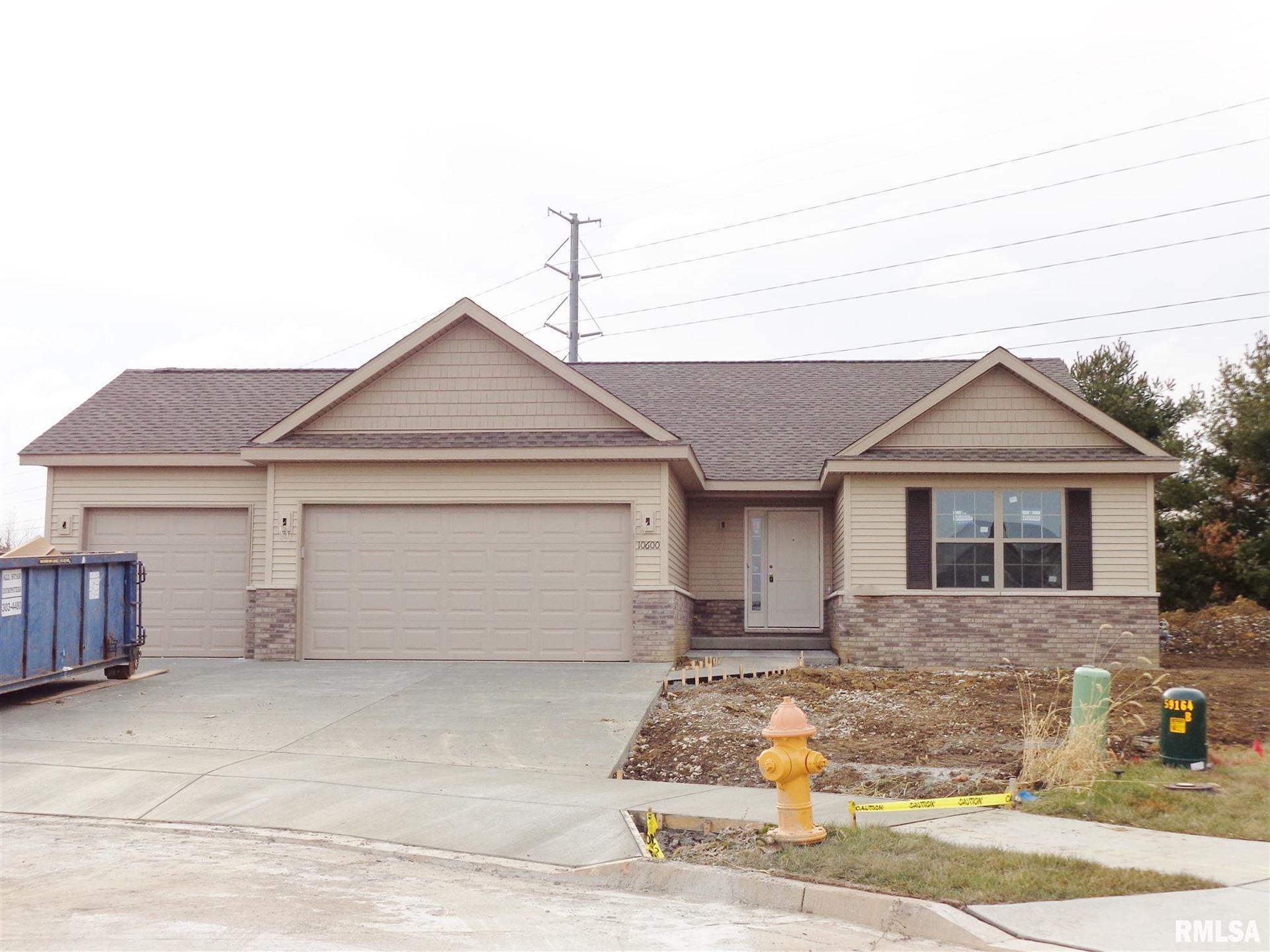 10600 N HONEYCREEK Lane, Dunlap, IL 61525 - #: PA1219222