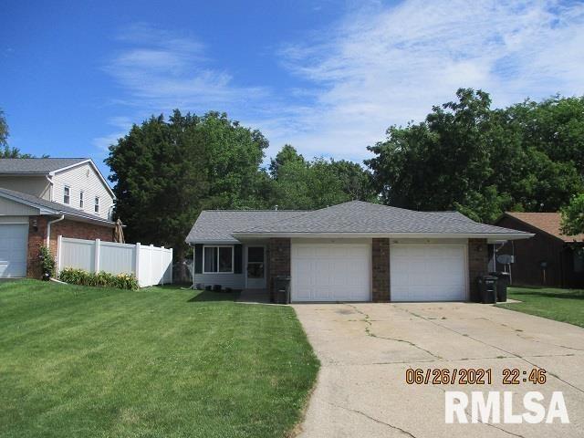501 SIMON, East Peoria, IL 61611 - #: PA1226361