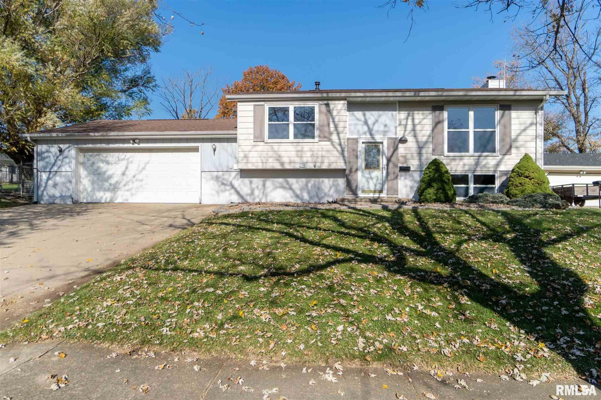 429 JOLIET Road, Marquette Heights, IL 61554 - #: PA1220406