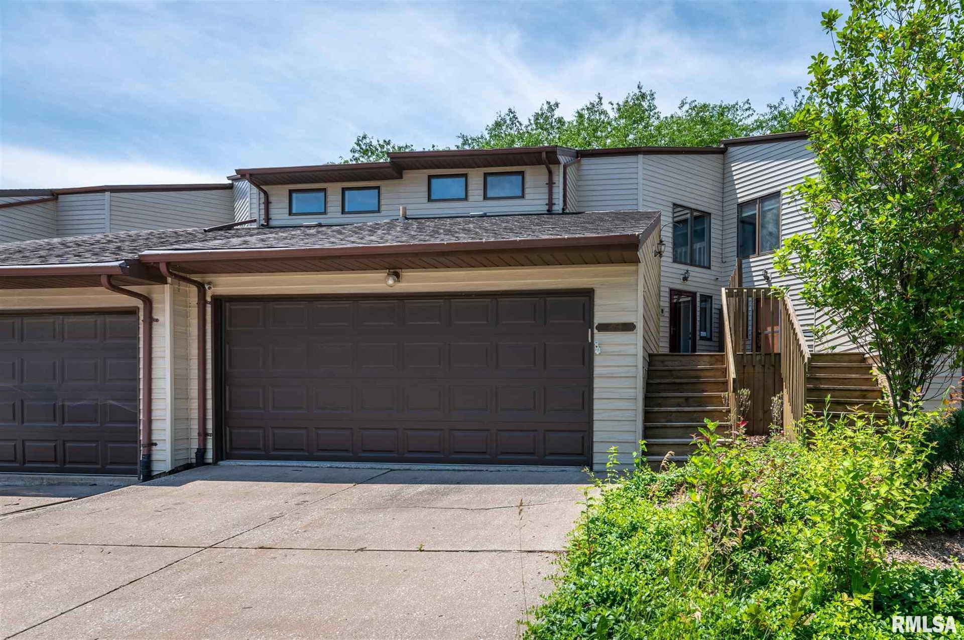 4056 PRAIRIE Lane, Bettendorf, IA 52722 - MLS#: QC4212419
