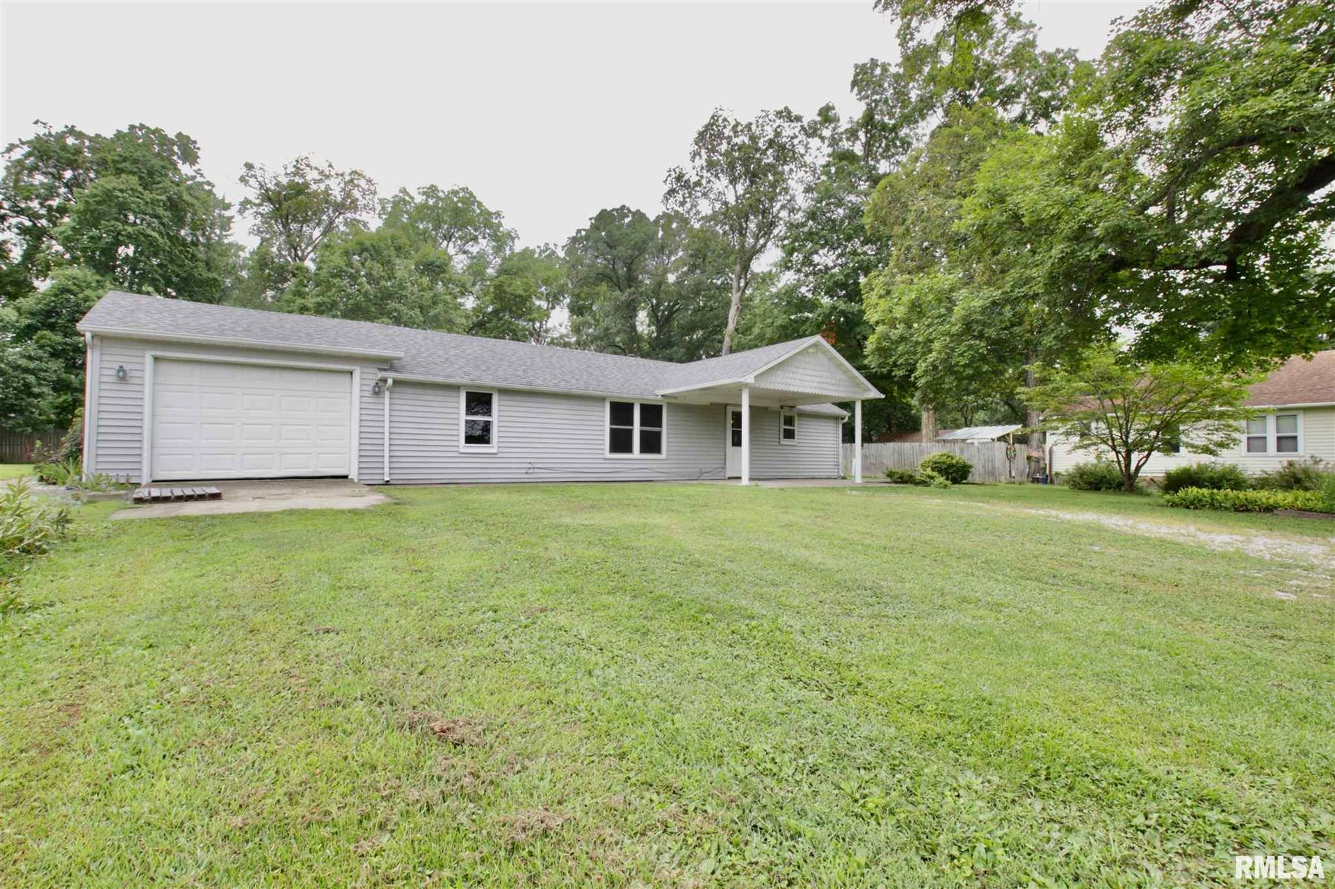 1225 MAPLE, East Peoria, IL 61611 - MLS#: PA1228521