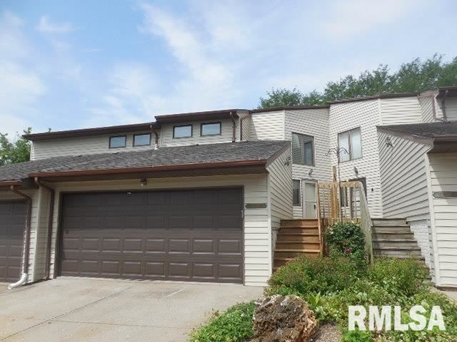4060 PRAIRIE Lane, Bettendorf, IA 52722 - MLS#: QC4213526