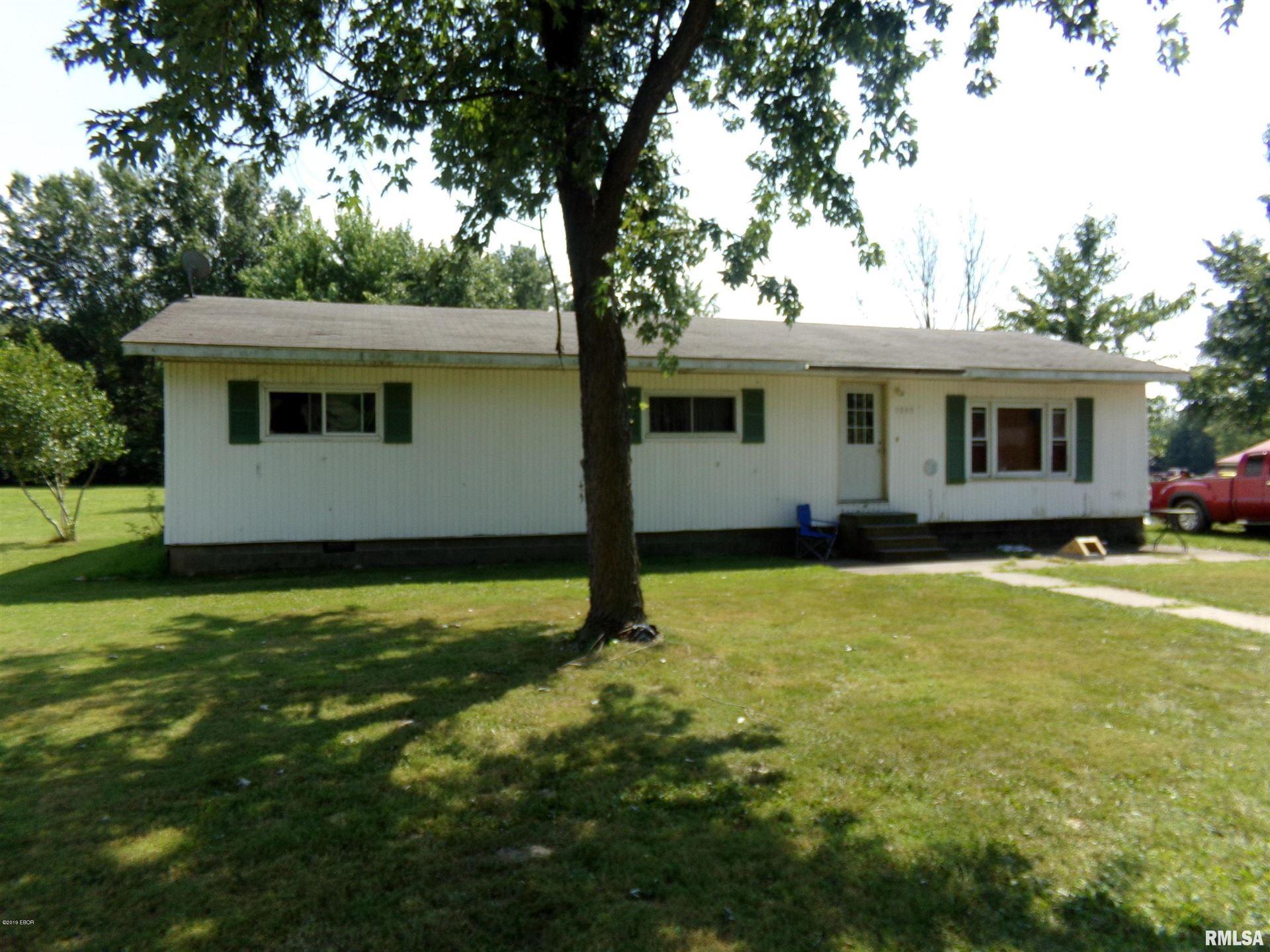 1800 C Street, West Frankfort, IL 62896 - MLS#: EB429608