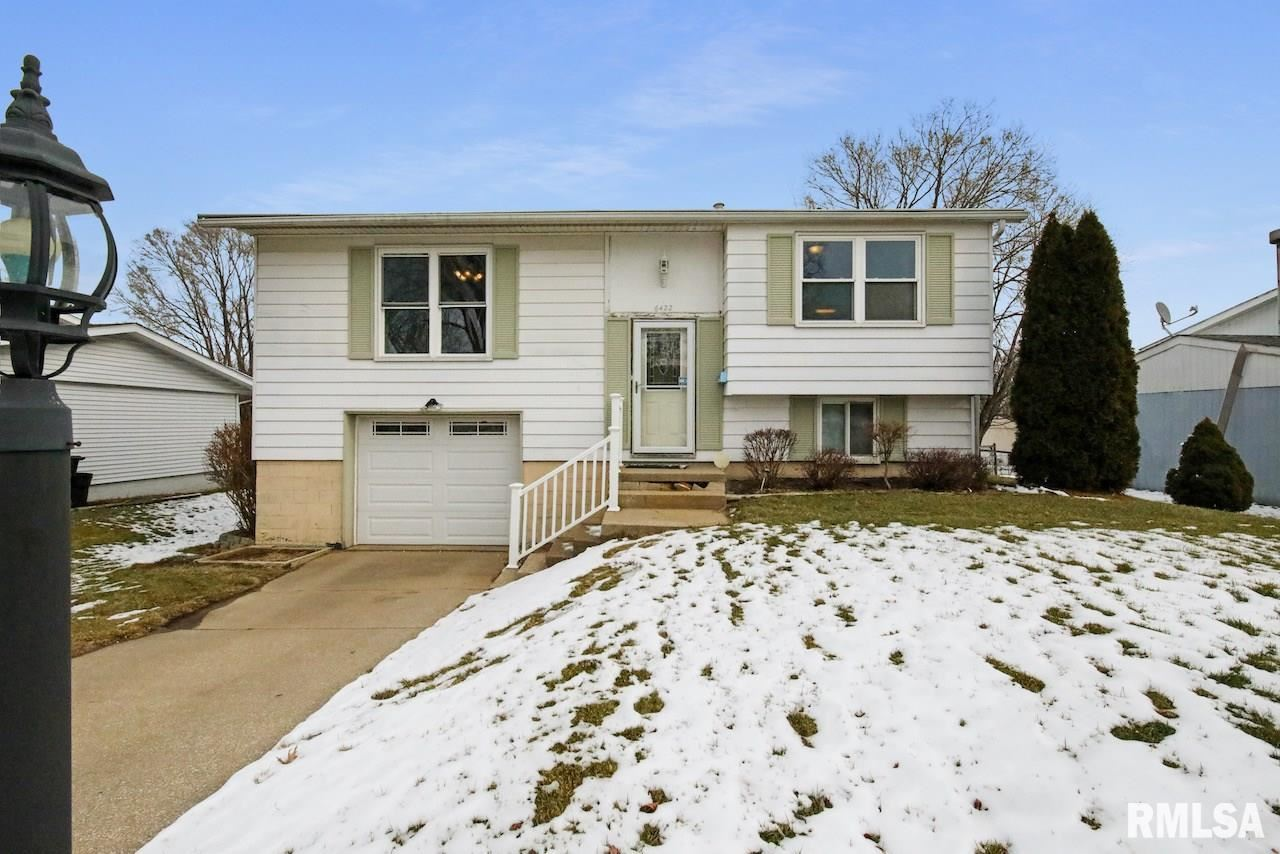 6422 N UPLAND Terrace, Peoria, IL 61615 - #: PA1221645