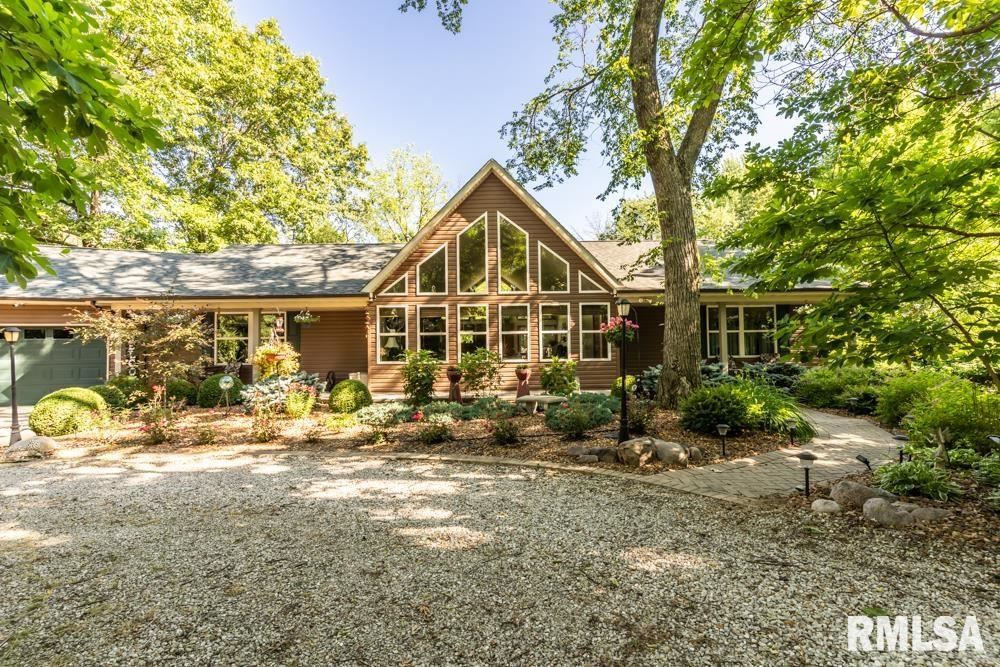 109 CLEARVIEW, Creve Coeur, IL 61610 - #: PA1225765