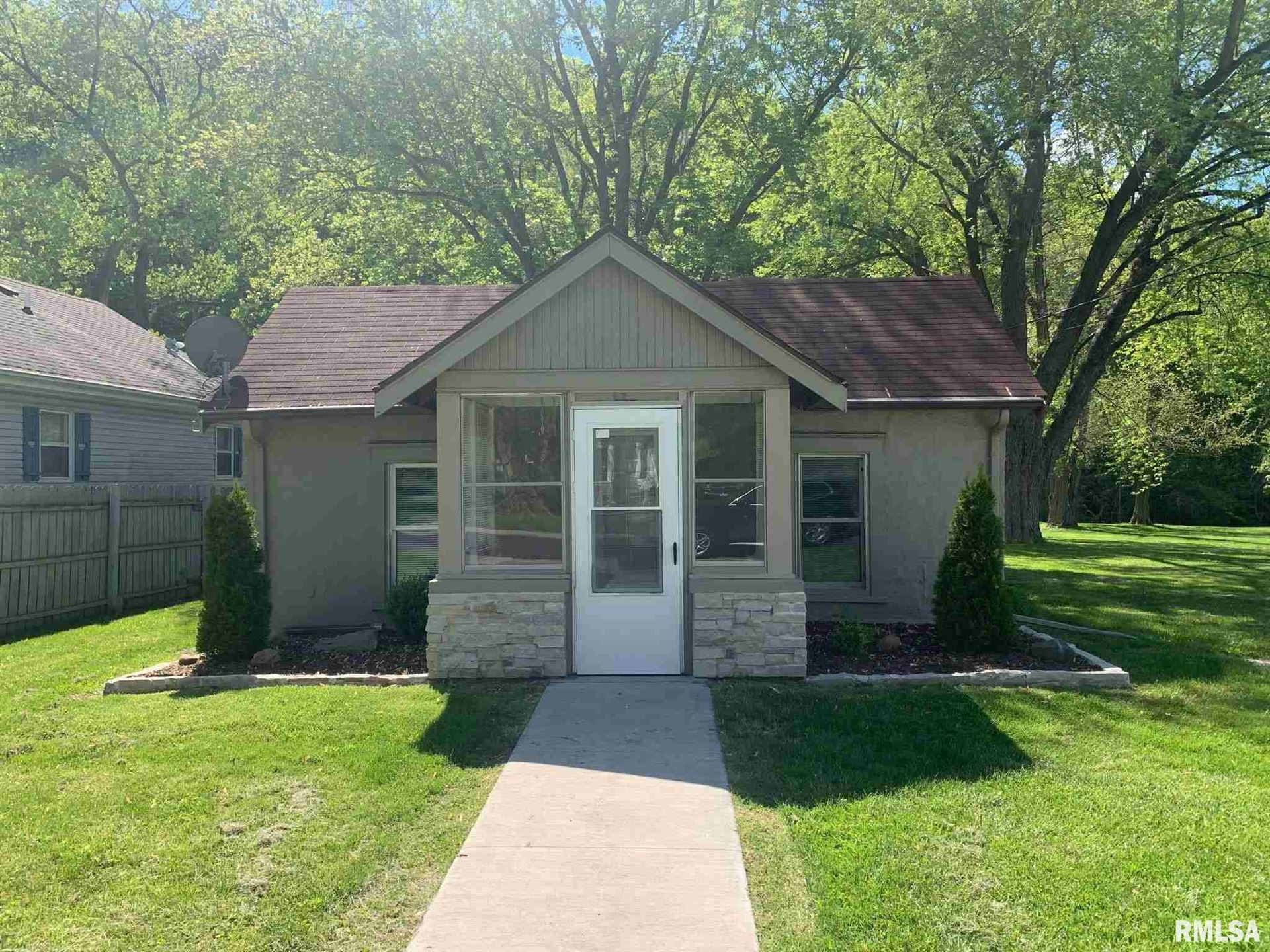 211 KERFOOT, East Peoria, IL 61611 - #: PA1225820