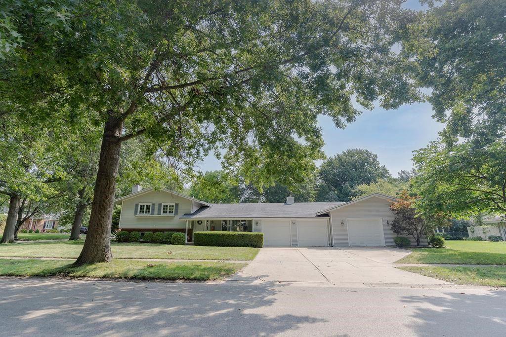 36 Bellerive, Springfield, IL 62704 - MLS#: CA1008881