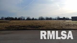 MLS: PA1179946