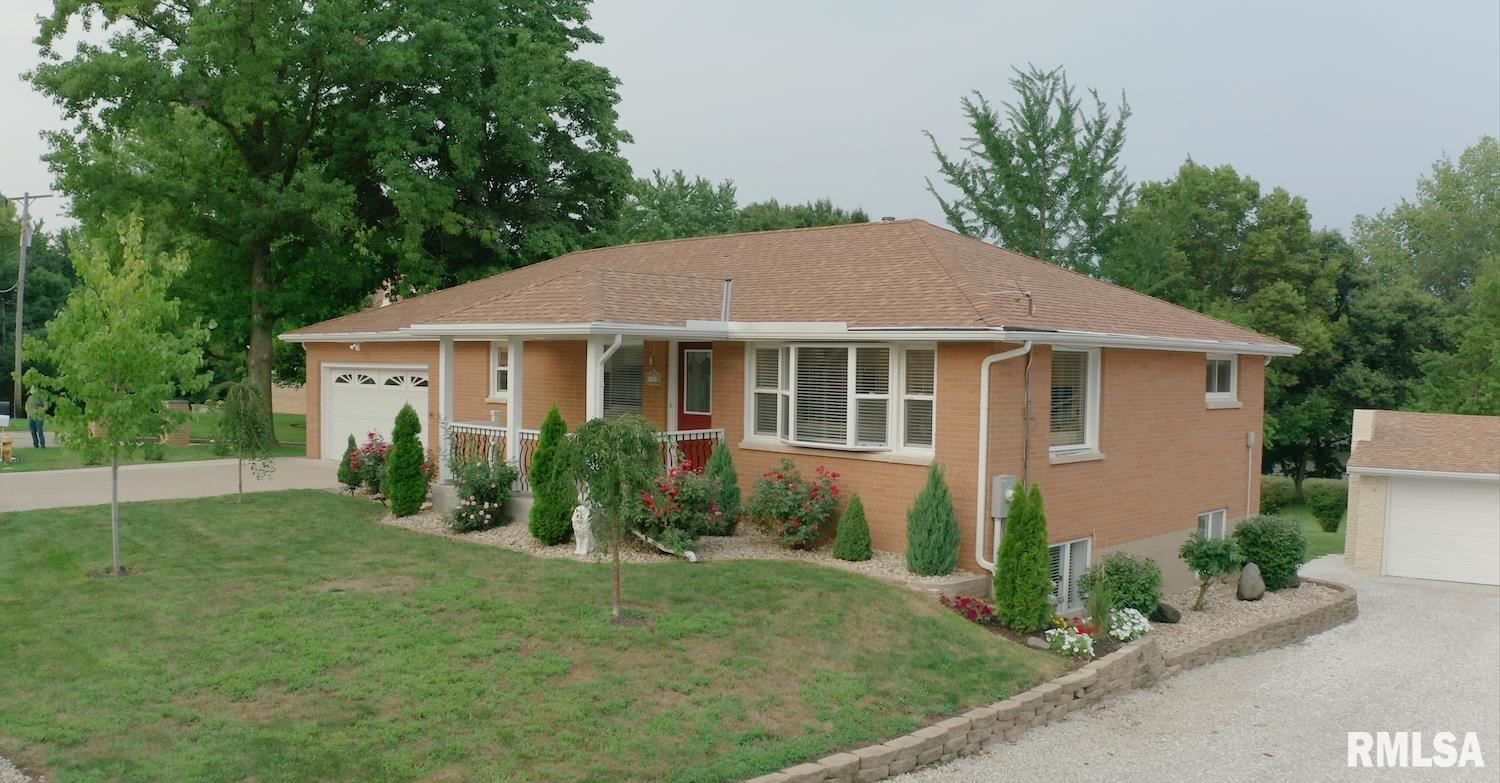 712 HIGHVIEW, East Peoria, IL 61611 - #: PA1226965