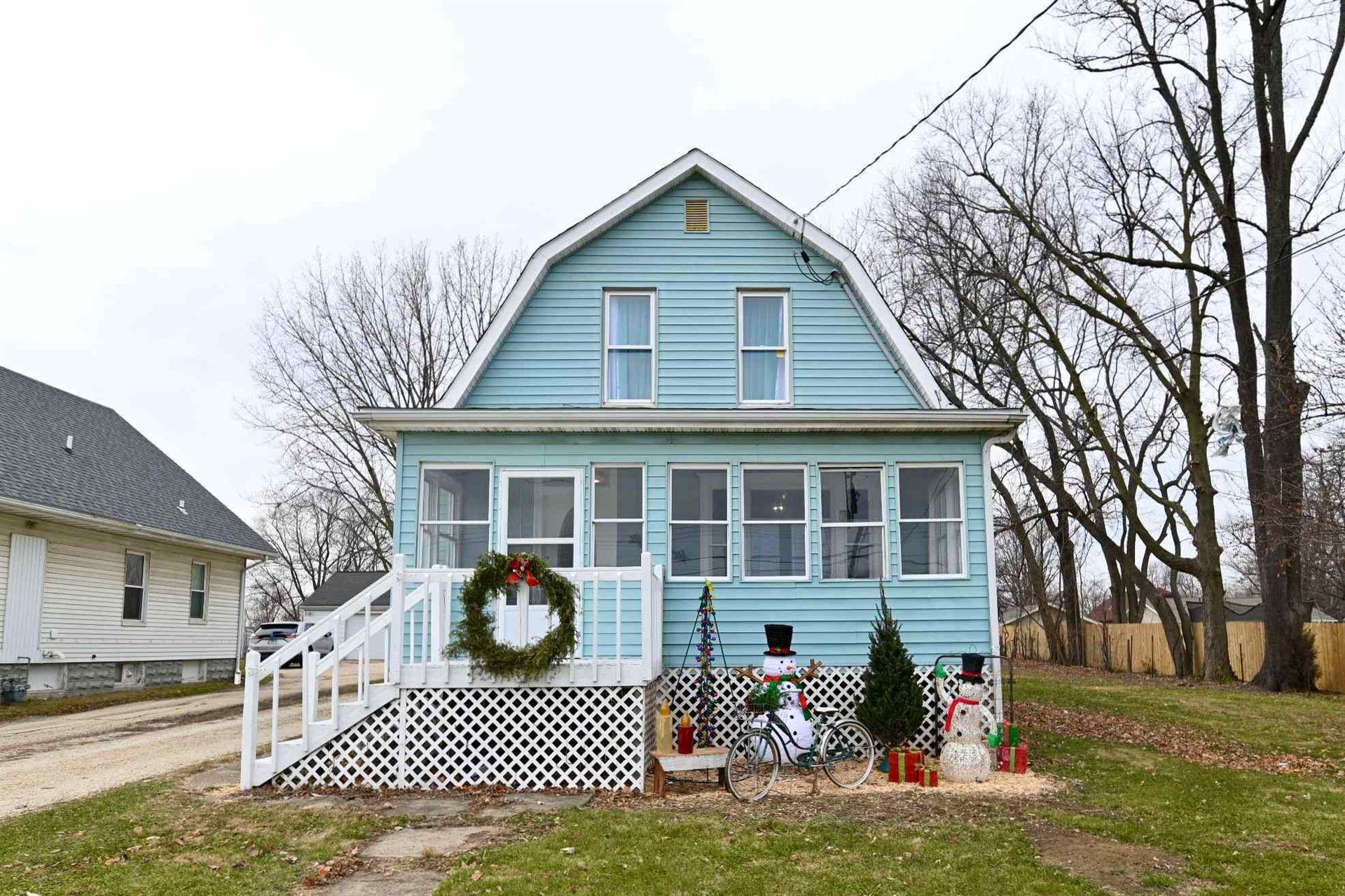 4201 S RICKETTS Avenue, Bartonville, IL 61607 - #: PA1220979