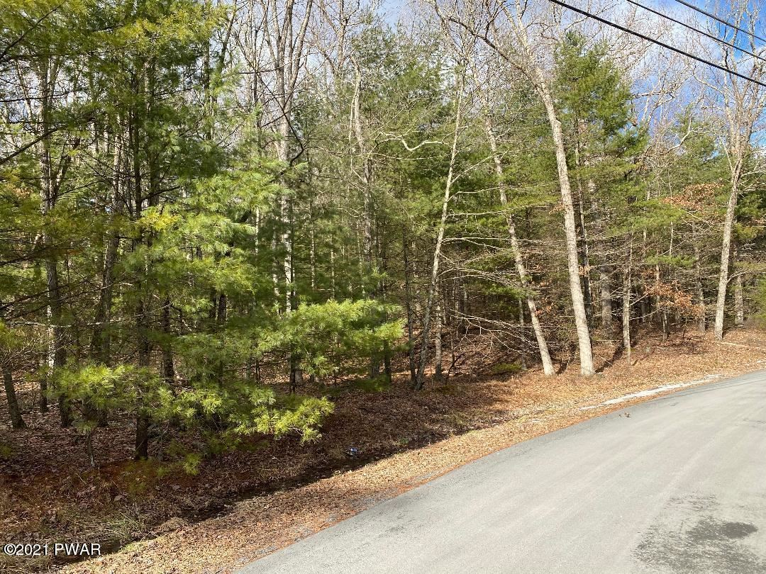 Photo of Lot 624 S7 Myers Rd, Dingmans Ferry, PA 18328 (MLS # 21-83)