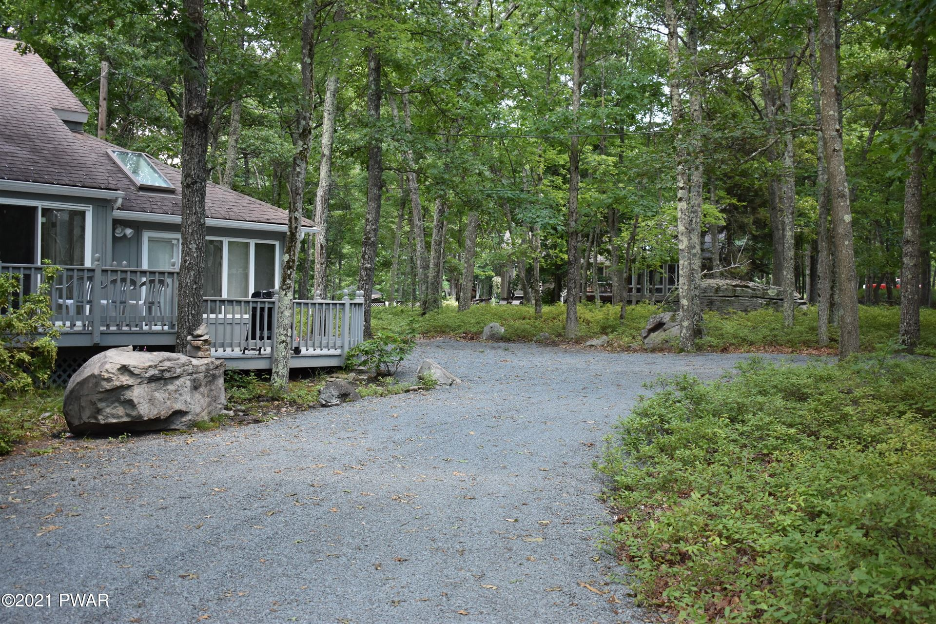 Photo of 104 Fetlock Drive, Lords Valley, PA 18428 (MLS # 21-3001)
