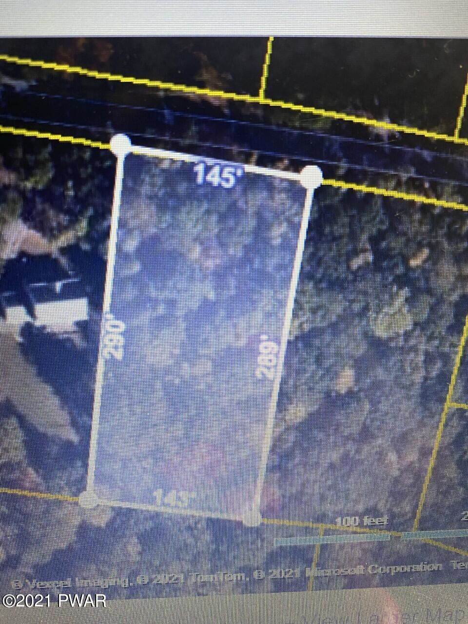 Photo of LOT 310 FRENCH COACH Rd, Milford, PA 18337 (MLS # 21-3026)
