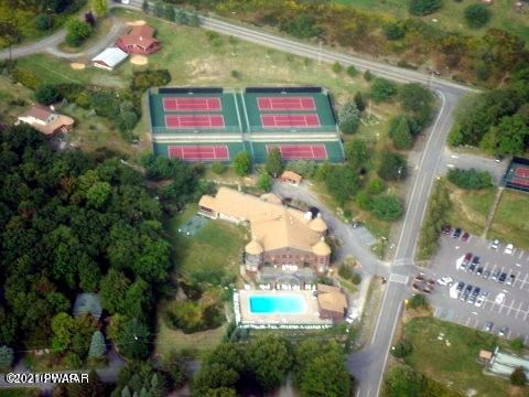 Photo of 802 Trails End Ct, Lords Valley, PA 18428 (MLS # 21-3032)