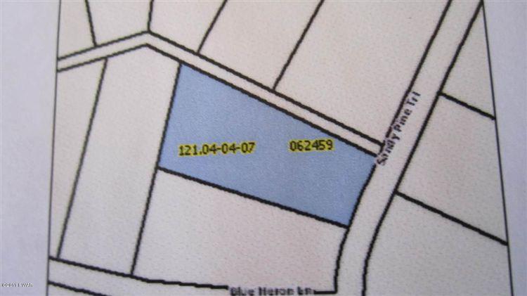 Photo of 1812 sandy pine Trl, Milford, PA 18337 (MLS # 11-1083)