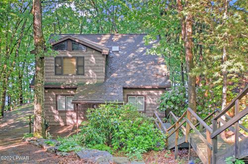 Photo of 104 Paupack Point Rd, Hawley, PA 18428 (MLS # 21-2105)