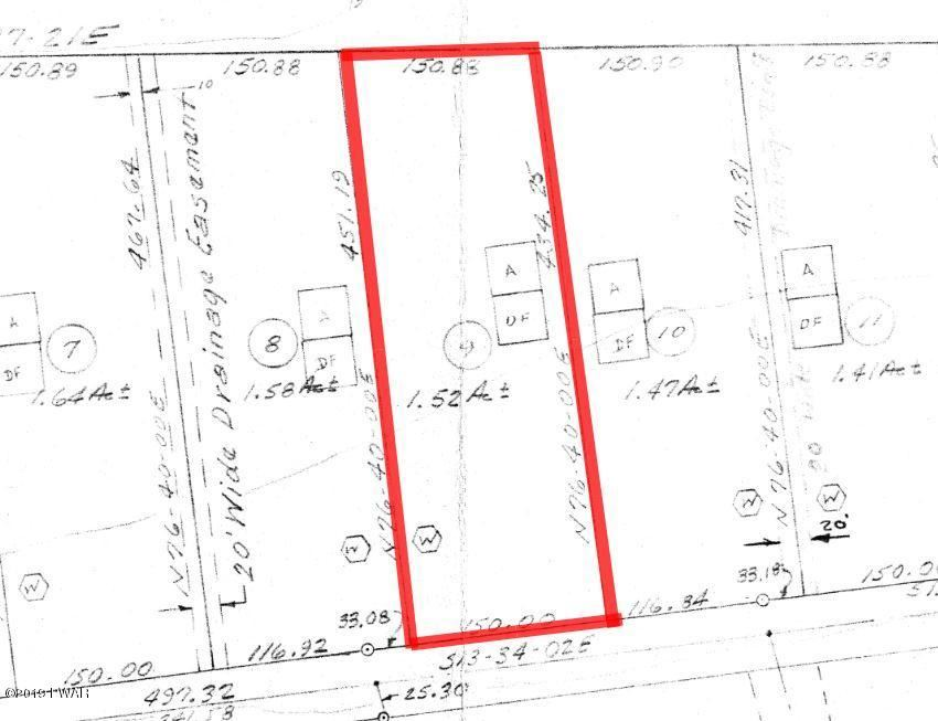 Photo of Lot 9 Route 739, Lords Valley, PA 18428 (MLS # 21-112)