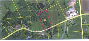 Photo of Adams Pond Rd, Beach Lake, PA 18405 (MLS # 13-3115)