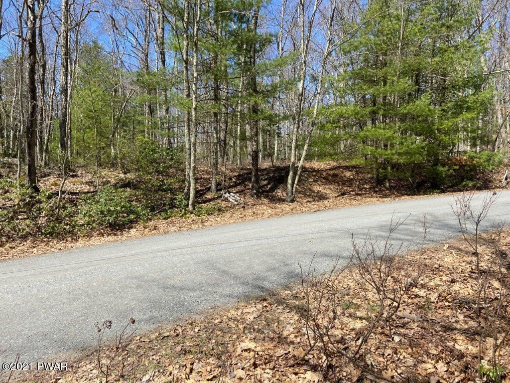 Photo of 0 Willow Rd, Hawley, PA 18428 (MLS # 21-1161)