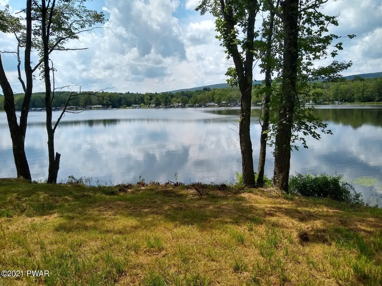 Photo of 162 Shafran Dr, Lake Ariel, PA 18436 (MLS # 21-191)