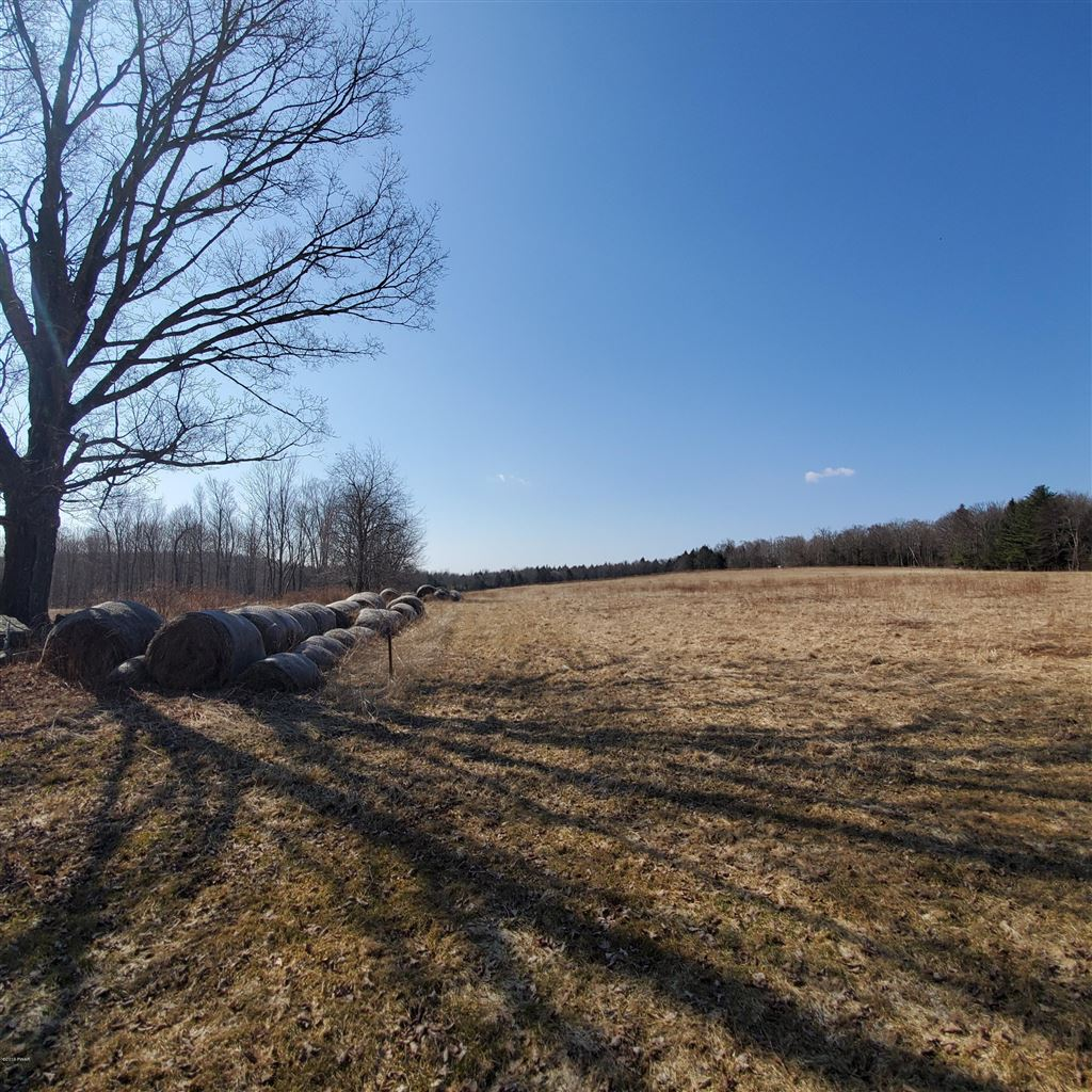 Photo of 1986 Great Bend Tpke, Honesdale, PA 18431 (MLS # 19-1200)