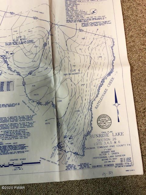 Photo of Native (Lot 6) Dr, Milford, PA 18337 (MLS # 19-5211)