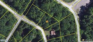 Photo of Lot 244 Deerfoot Rd, Lake Ariel, PA 18436 (MLS # 04-3212)
