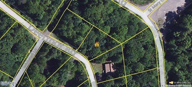 Photo of Lot 244 Deerfoot Rd, Lake Ariel, PA 18436 (MLS # 04-3212)