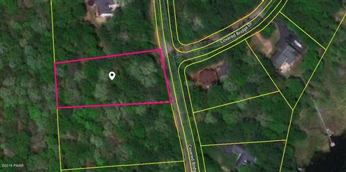Photo of Lot-25 Covered Bridge Dr, Hawley, PA 18428 (MLS # 18-3217)