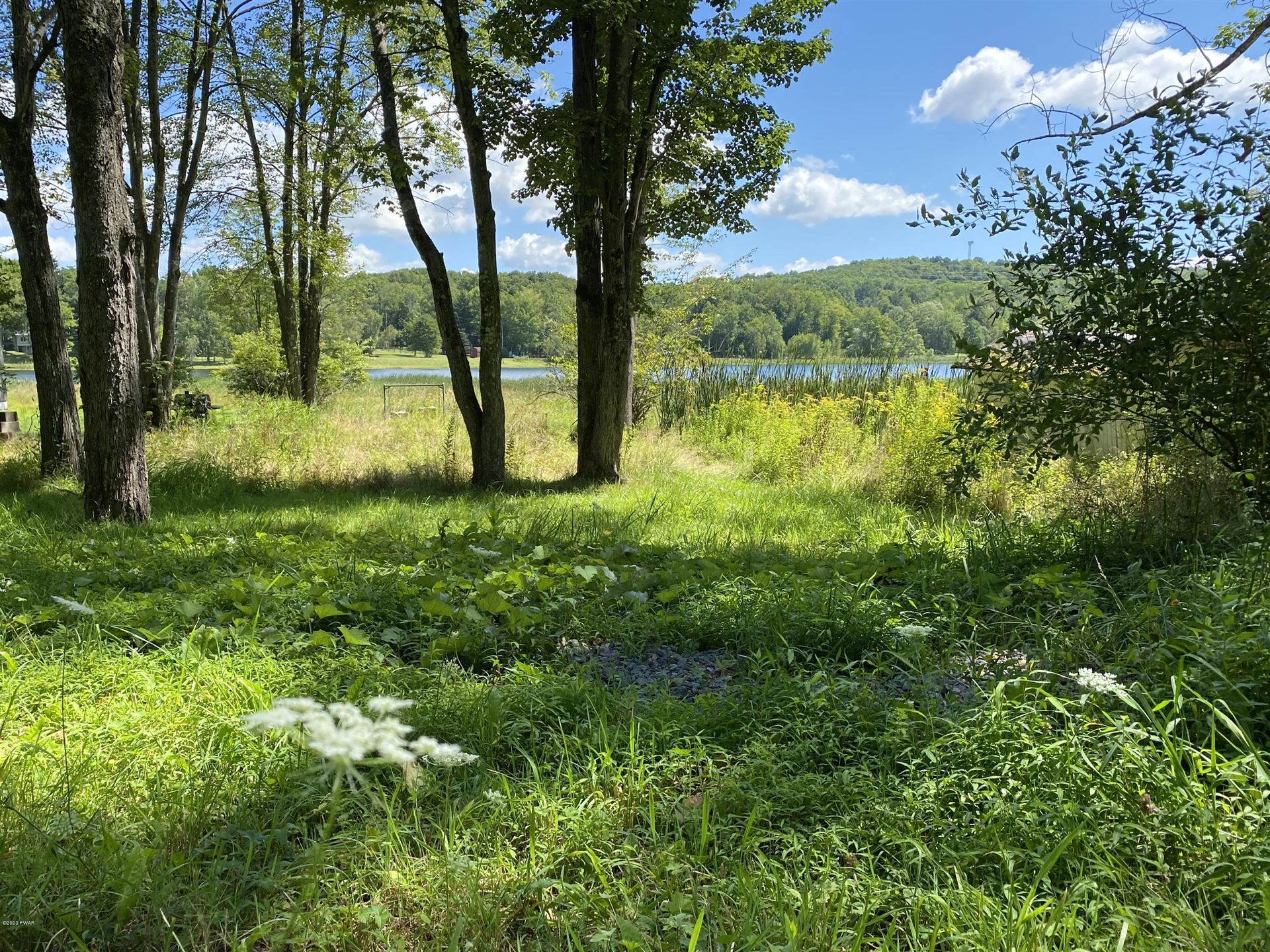 Photo of Lakeside Ave, Honesdale, PA 18431 (MLS # 20-3238)