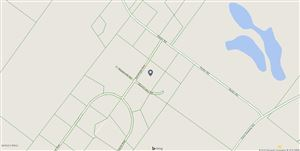 Photo of Lot 7 SARATOGA Ave, Lakeville, PA 18436 (MLS # 18-3265)