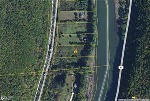 Photo of Masthope Plank Rd, Lackawaxen, PA 18337 (MLS # 19-271)