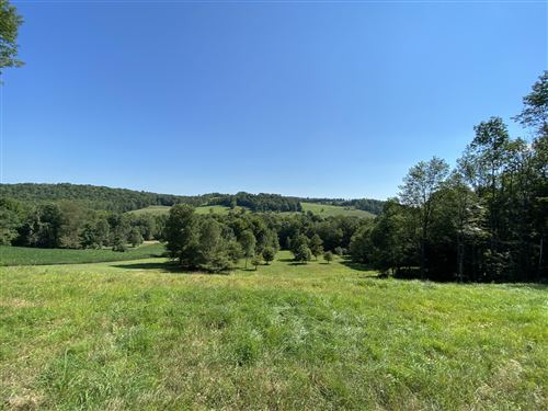 Photo of 21 Quarry Rd, Honesdale, PA 18431 (MLS # 20-3309)