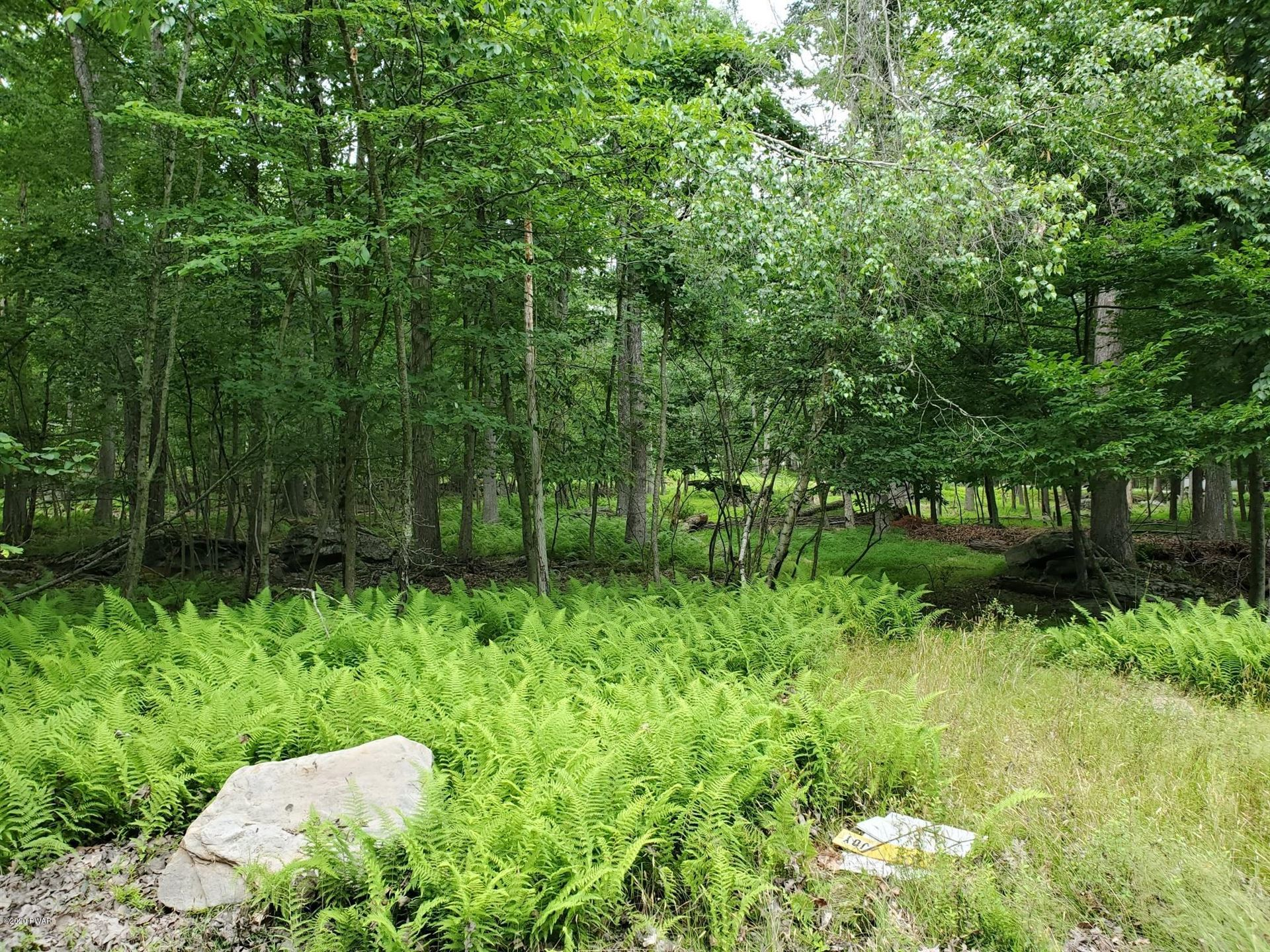Photo of Lot 105 Independence Dr, Lackawaxen, PA 18435 (MLS # 19-4327)