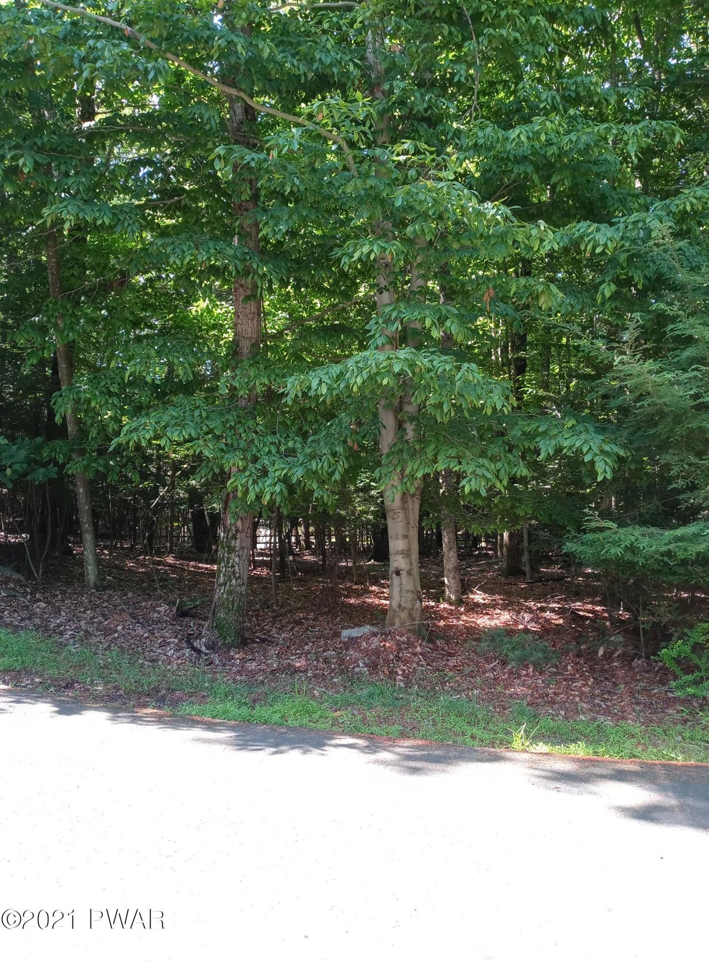 Photo of Blue Bird Ct, Lakeville, PA 18438 (MLS # 21-2450)