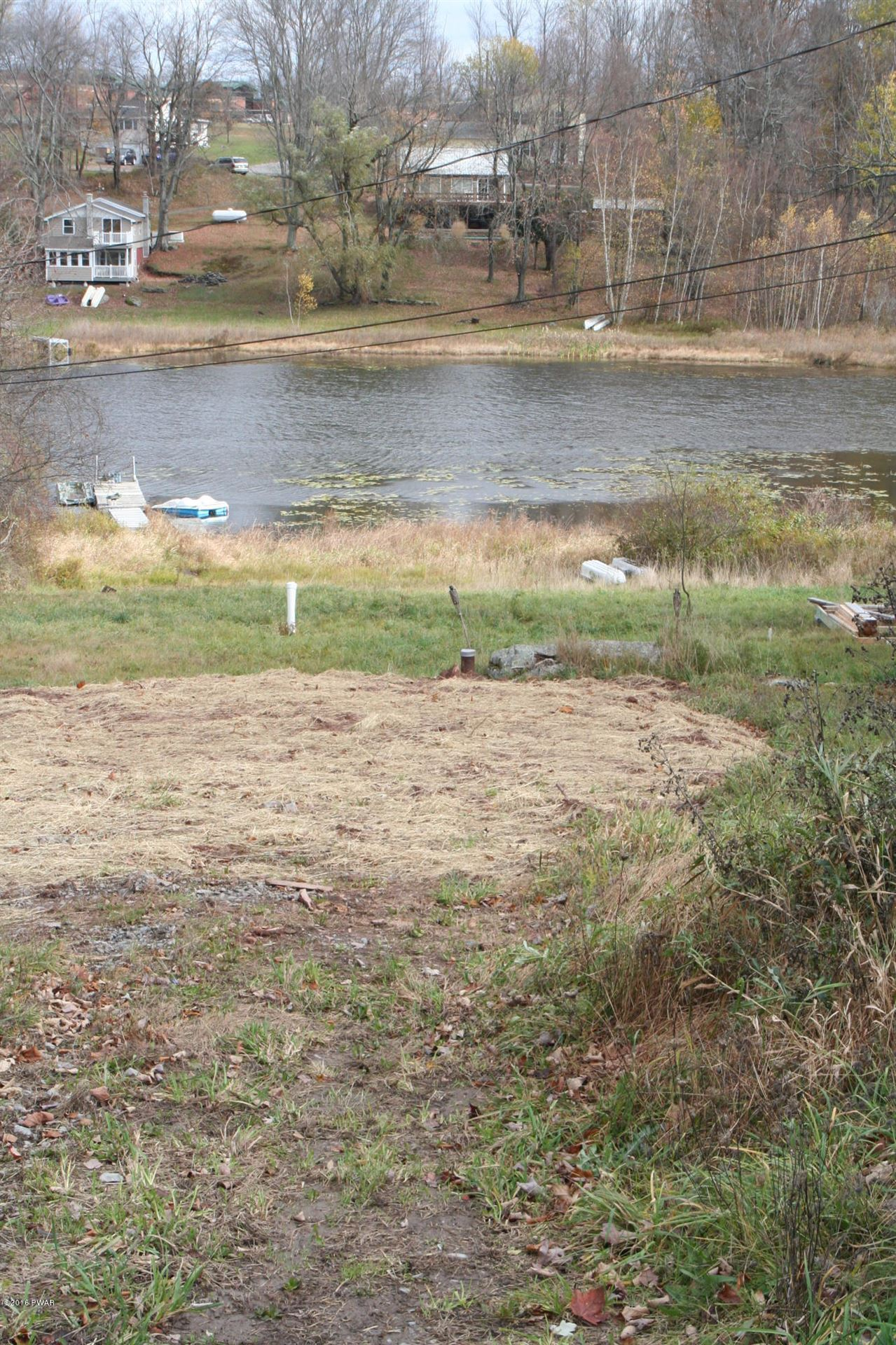 Photo of 162 Lakeside Ave, Honesdale, PA 18431 (MLS # 21-2458)
