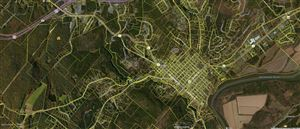 Photo of Route 6, Milford, PA 18337 (MLS # 18-4479)